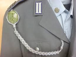 german armed forces badge of marksmanship wikipedia