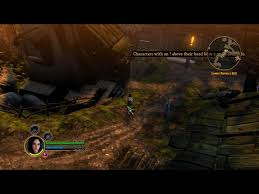 dungeon siege 3 max level dungeon siege 3 side quest s rill guide4gamers com