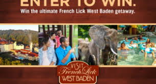 vflwb win the ultimate french lick west baden getaway