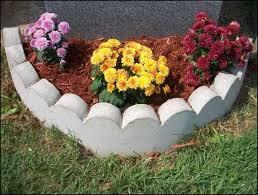 ideas for graveside decorations 25 legjobb ötlet a pinteresten a következővel kapcsolatban