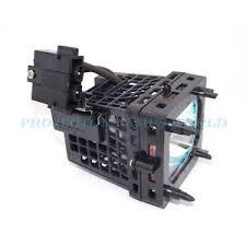 l for sony kds 50a2000 kds50a2000 projection tv bulb dlp ebay