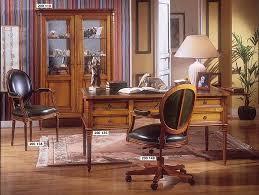 fabricant de bureau bureau louis xvi des meubles hay fabricant de meubles de style