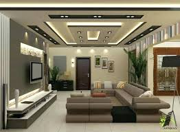 Bedroom Ceiling Ideas 2015 by Modern Ceiling Design Ideas Modern Ceiling Design For Kitchen