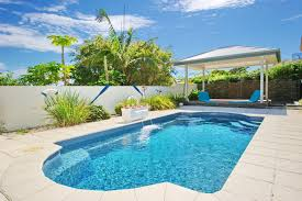 100 Pacific Road Fingal Bay Holiday House The Fingal House 10