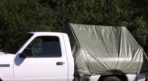 Diy Truck Tent - Clublifeglobal.com My Diy Rooftop Tent Youtube Convert Your Truck Into A Camper Camping Camping And Cheap Car Setup Part 2 Dirt Road Campsite In The Press Napier Outdoors Diy Pvc Truck Mattress Tent Simply Trough Tarp Over See Series One Cap Selection Mx Dodge Pickup Bed Easy Utility Rack 9 Steps With Pictures 11 Best Roof Top Tents Toyota Tundra Images On Pinterest Ford Ranger Happy Birthday Ideas
