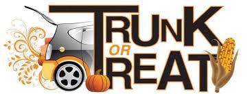 Pumpkin Patch Daycare Kearney by Halloween Kearney Chamber Of Commerce