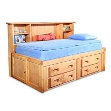 Best 25 Twin captains bed ideas on Pinterest