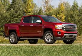 Top Five Pickup Trucks To Buy In The U.S. In 2017 2017 Ford Super Duty F250 F350 Review With Price Torque Towing Diessellerz Home 10 Best Used Diesel Trucks And Cars Power Magazine Tiny Pickup Truck Inspirational Nissan Small Blue Coal Rollin 1982 Mazda B2200 Replacement Fuel Filter Line From Kn Meets Oem Epic Diesel Moments Ep 49 Youtube Warrenton Select Truck Sales Dodge Cummins Ford Datsun Wikipedia Lifted Auburn Ca