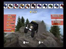 Excite Truck Wii-All Trucks Expect For Crazy Monster Truck - YouTube Excite Rallye Raid Team Tests New Evoque Dakar Racer Photo Image 2x Steering Kart Racing Wheel For Nintendo Wii Remote Control Truck Cover Und Dvd Jailbreak Homebrew Forum Monkeydesk Big Cal Reviews Youtube Mario 8s First Dlc Pack Features An Excitebike Level Save November 2017 Granbery Studios Blog And Ramblings What Songs Are Best To Play As The Custom Soundtrack 2006 Ebay Videogame Of Day Real Life Wallpaper Nes Last Exit Street Food Park Dubai Uae Box Collection Papercraft Model 2007 Game Art Troy Harder