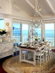 5 Beach House Dining Room Tables I Need A On The