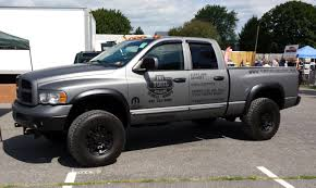 Vehicle Wraps Ford F350 Large Digital Snow Camo Vinyl Wrap Youtube Ford Custom Truck Vinyl Color Change Wrap Bumper Vehicle Wraps Tampa Car Trucks Van More And Edmton South Speedpro Signs Camo Miami Dallas Huntington Truck Wraps Extreme Graphics Ct Wrap Service Ua Food Vs Paint Bullys In Fresno Clovis Method Media Baton Rouge Vehicles Or Trailer Wraps In A Day