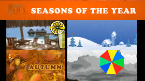 Peter Peter Pumpkin Eater Poem Download by Seasons Of The Year Seasons Song Autumn Winter Summer