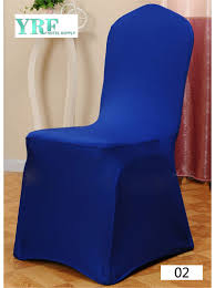China Guangzhou Foshan New Fur Cheap Chair Cover For Wedding Party ... Cheap Chair Cover Rentals Covers And Sashes Whosale Wedding Gloucester Outdoor Chairs Silver Universal Square Home Decoration Stretch Dots Folding Ideas About On Cover At Wwwsimplyelegantchairverscom Amazoncom White Spandex 10 Pcs Chair Hire Lborough Notts Leics Derby East Midlands Weddings Ireland Linentablecloth Banquet Ruffle Hoods White Wedding Party Planning In 2019 Great Slipcovers For