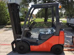 Reconditioned-Forklifts.com 4K LIFT CO. - Forklift Dealer, Forklifts ... Forklift For Sales Rent 2016 New Taylor X360m Laval Fork Lifts Lift Trucks Cropac Hanlon Wright Versa 55000 Lb Tx550rc Sale Tehandlers About Us Industrial Cstruction Equipment Photo Gallery Forklifts 800lb To 1000lb Royal Riglift Call 616 Taylor New England Truck Material Handling Dealer X450s Fowlers Machinery