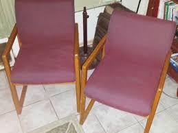 Chairs 2 Nice Guest fice Chairs Oklahoma City Craigslist