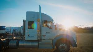 Digitized Trucking - Alaska Business Monthly - September 2018 ... Alaska Trucking Association Strona Gwna Facebook Christmas Tree Delivered To Us Capitol 1990 1994 Links Oregon Associations Or Opinion Says No On Ballot Measure 1 Juneau Empire Tg Stegall Co Plenty Of Jobs The Open Road Lynden Transport Driver Named 2018 Year Cdls Fly South For Shift Work Business Monthly July Safety Management Council Corner 4 Fcc Radio Frequency Update 8 55th Hours Service Wikipedia Wisconsin Motor Carriers Membership Directory 2012