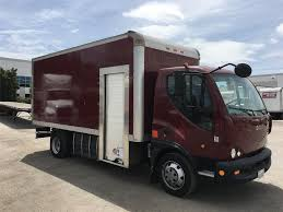 2010 Smith Newton, Norwalk CA - 121704670 - CommercialTruckTrader.com Nc Storage Trailer And Road Rentals Lpt Trailers 2010 Smith Newton Norwalk Ca 1214670 Cmialucktradercom 532 N Regional Rd Greensboro 27409 Truck Terminal Property Moving Budget Rental Select Trucks Nc New Car Models 2019 20 Enterprise Facility Directory Bill Black Chevy Used Dealership Dumpster Prices Sales Certified Cars Suvs For Sale Uhaul Best Resource
