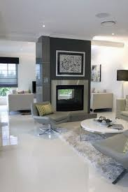 Skip Hop Floor Tiles Australia by What Do You Think Of This Living Rooms Tile Idea I Got From