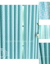 Noise Blocking Curtains Nz by Blackout Noise Reduction Curtains Mommaon Decoration