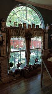 25 Lighters On My Dresser Kendrick by Best 25 Country Curtains Ideas On Pinterest Country Kitchen