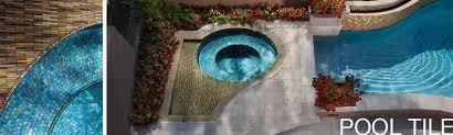 Pool Tile Oceanside Glasstile