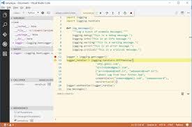 Python Decorators Simple Example by Intermediate Advanced Python
