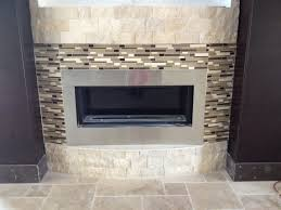 home design contemporary fireplace tile ideas bar entry the