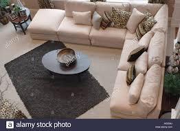 Large Size Of Living Room Discount Furniture Stores Philadelphia Best Buy Bedroom Sets M
