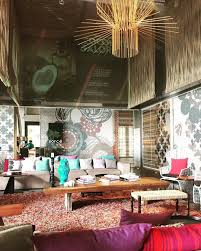 100 Away Spa Vieques The W Hotels Never Fail To Inspire Whotel Design Inspiration Art