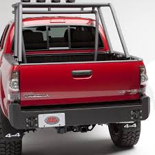 Toyota Tacoma Crew Cab Sport Rack Bed Accessories (2005 - 2015 ... 2018 Toyota Tacoma Accsories Youtube For Toyota Truck Accsories Near Me Tacoma Advantage Truck 22802 Rzatop Trifold Tonneau Cover Are Fiberglass Caps Cap World 2017redtoyotamalerichetcover Topperking Bakflip F1 Autoeqca Cadian Dodge 2016 Beautiful Blacked Out Trd Grill On Toyota Double Cab Specs Photos 2011 2012 2013 2014 Bed Upcoming Cars 20