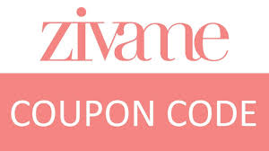 Zivame Coupon Code   20% OFF   September 2019 – ILoveBargain ... Attn Shoppers Your Guide To Memorial Day Savings Mens Underwear Store Coupon Code Travel Williamsburg Va Best Underwear Brand For Men And Women Jockey Philippines 10 Off Optimize Yourself Coupons Promo Discount Codes Great Little Book Chilliwack Tear Pad Canada 75 Off Bras Free Shipping Southern How Edit Or Delete A Promotional Access Sunbrella Replacement Cushions 18 Round Ding Cushion Canvas Jockey Red Offers Deals Coupons Promo Codes May 11 2019 Stco Photo Cards Vons App Promotions