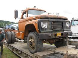 100 Chucks Trucks Forum Marmonherrington 4x4 Ford Old Iron Ford Trucks Ford
