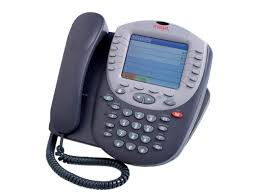 RUN DLJ Telecom New And Refurbished VoIP And Telecommunication ...