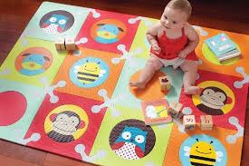 top three baby play gyms and play mats best baby gear reviews