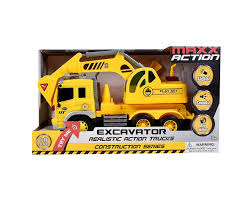 Excavator Toys Toys: Buy Online From Fishpond.com.au Boley 5in1 Big Rig Hauler Truck Carrier Toy Complete Trailer With Rc Trucks Bulldozer Charging Rtr Dump Car Remote Control Rc Philippines Kids Ystoddler Toys 132 Tractor Indoor Excavator Buy Online From Fishpondcomau Rumblin Cstruction Santas Llc Green Swanky Babies Long Haul Trucker Newray Ca Inc 6 Pcslot Pocket Car Sliding Vehicles Deao Mini Set Of 4 On Onbuy Best Choice Products 2pack Assembly Takeapart Bestchoiceproducts 12 Assorted Pull Matchbox Cars Playsets For Boys Tough