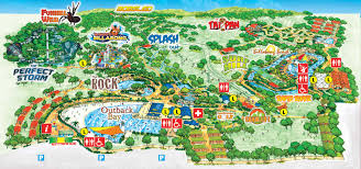 100 Where Is Jamberoo Located S Online Park Map Upgraded Theme Park Discussion Parkz