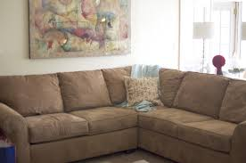 Craigslist Sofa For Sale - Home And Textiles