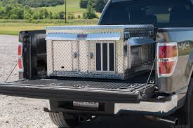 100 Truck Dog Kennels Box For Best Image Of VrimageCo