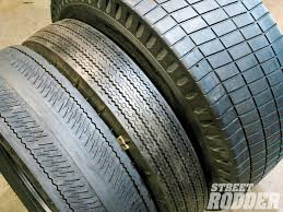 Hurst Racing Tires - Hot Rod Network Commercial Tire Programs National And Government Accounts Low Pro 245 225 Semi Tires Effingham Repair Cutting Adding Ice Sipes To A Recap Truck Tire By Panzier Retreading Truck Best 2017 Retread Wikipedia Whosale How Buy The Priced Recalls Treadwright Affordable All Terrain Mud Recapped Tires Should Be Banned Recap Tyre Suppliers Manufacturers At 2007 Pilot Super Single Rim For Intertional 9200 For Sale A