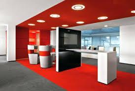 bureau design discount bureau multimedia design bureau multimedia design iphone business