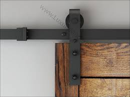 Furniture : Magnificent Barn Doors Utah Rustica Hardware Rustica ... Steves Sons 36 In X 90 Tuscan Ii Stained Hardwood Interior Fniture Amazing Rustic Entry Door Hdware Barn Doors Utah Rustica Reviews Cheaper And Better Diy Headboard Faux Best 25 Bypass Barn Door Hdware Ideas On Pinterest Epbot Make Your Own Sliding For Cheap Calhome 79 Classic Bent Strap Style Track Entrance At Lowes Garage Opener Chamberlain Durable Everbilt Rebeccaalbrightcom Closet The Home Depot Etched Glass Shower Child Proof Lock Top Rated