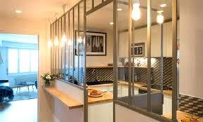 hotte cuisine conforama modele cuisine conforama lments de cuisine conforama beautiful