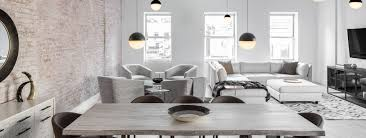 100 Interior Designers And Architects Dcor Aid InHome Design And Decorating Services
