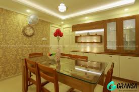 Interior Designers In Cochin|Interior Designers In Kochi Total Home Interior Solutions By Creo Homes Kerala Design Beautiful Designs And Floor Plans Home Interiors Kitchen In Newbrough Gallery Interior Designs At Cochin To Customize Bglovin Interiors Popular Picture Of Bedroom 03 House Design Photos Ideas Designer Decators Kochi Kottayam For Homeoffice Houses Kerala