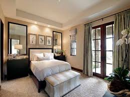 Interesting Guest Bedroom Decor Small Room Of Bathroom Ideas New At Luxurious Cozy For Guests