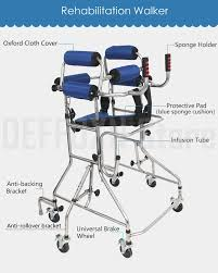 6 Wheels Walk Support Aluminum Alloy Old Man Zimmer Folding Walking Aid  Rehabilitative Rollator Anti Rollover Anti-back Brackets Collar Sancal Broke Modern Cushion Glamorous Without Striped And Walking Frame With Seat Interchangeable Wheels Remnick Chair By Anthropologie In Beige Size All Chairs Plaid Gerichair Comfort Details About Elder Use Stair Lifting Motorized Climbing Wheelchair Foldable Elevator Ergo Lite Ultra Lweight Folding Transport Falcon Mobility1 Year Local Warranty Standard Regular Pushchair Brake Accsories Qoo10sg Sg No1 Shopping Desnation Baby Ding Chair Detachable Wheel And Cushion Good Looking Teak Rocker Surprising Ding