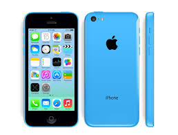 iphone 5c for sale no contract 50 dollar