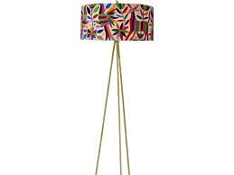 Overstock Tiffany Floor Lamps by Floor Lamps Funky Floor Lamps Stellar Next Floor Lamps