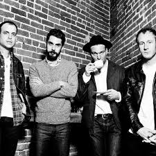 cold war kids listen and stream free music albums new releases