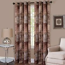 Jcpenney Curtains And Blinds by Curtain Jcpenney Com Curtains Curtain Rods Jcpenney Curtains